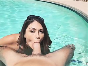 Lets go assfuck with Kylie Sinner