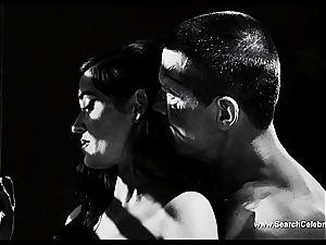 Eva Green - Sin City 2