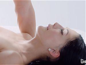 nice vagina massage