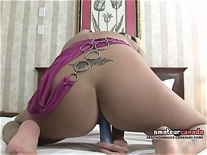 thin french Canadian honey homemade pornography fingers snatch
